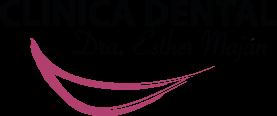 ▷ Clínica Dental en Móstoles Doctora Esther Maján en Móstoles en Parque Estoril, Dentista en Mostoles Doctora Odontóloga en Móstoles (Parque Estoril), Odontólogos en Móstoles, Presupuestos Precios Tratamientos dentales económicos en Móstoles, Presupuestos Ortodoncia en Móstoles, Implantes Osteointegrados en Móstoles, Endodoncia en Móstoles, Odontopediatría en Móstoles, Prótesis Removibles Dentales Dental en Móstoles, Estética dental en Móstoles, Odontopediatras  Odontólogos Pediatras en Móstoles, Clínicas Dentales en Móstoles, buen Dentista en Móstoles, odontólogo pediatra en Móstoles. OdontólogosTratamientos Dentales Económicos Oferta. Ofertas Rebajas Tratamientos Dentales Dental en Móstoles. Buen dentista en Móstoles. Dentista recomendable en Móstoles. Clínica dental recomendable en Móstoles. Promociones de clínicas dentales en Mostoles. tratamientos de empastes, reconstrucciones, endodoncias, pulpotomías, pulpectomías en Móstoles. Dentistas Odontólogos Españoles. Clínicas dentales con Dentistas Españoles en Móstoles Parque Estoril Parque Coimbra. Ofertas Promociones Dencientos y Precios especiales para Familias numerosas.