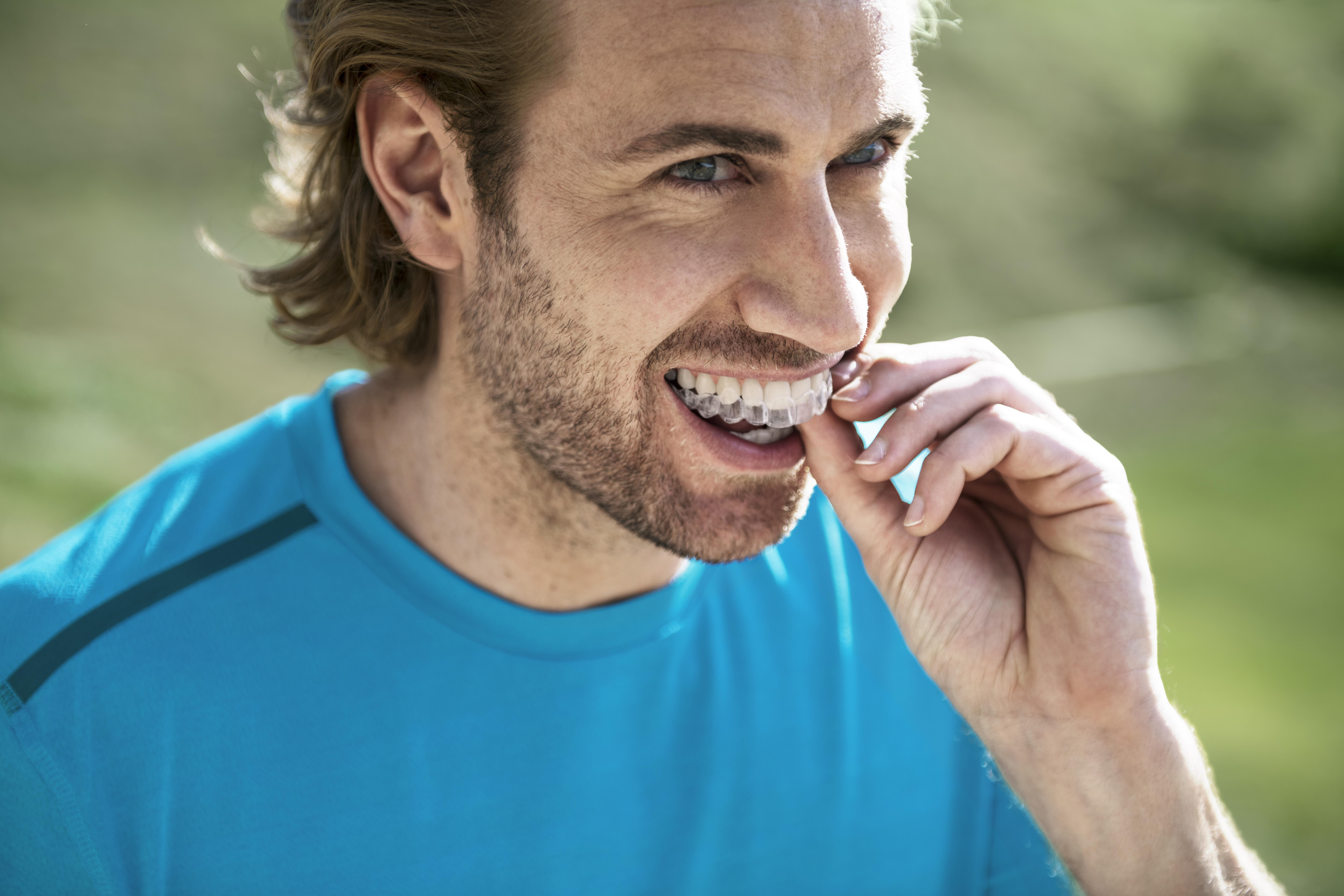 Nueva actualización en Ortodoncia Invisible INVISALIGN